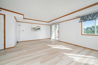 Photo 9: 101 4520 4 Street NW in Calgary: Highland Park Apartment for sale : MLS®# A1078542