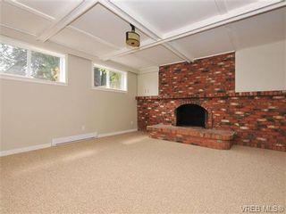 Photo 15: 970 Haslam Ave in VICTORIA: La Glen Lake House for sale (Langford)  : MLS®# 679799