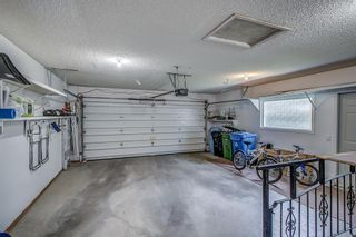 Photo 34: 171 SIERRA MORENA Terrace SW in Calgary: Signal Hill Duplex for sale : MLS®# A1016074