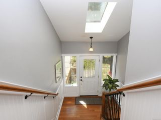 Photo 18: 3389 Mary Anne Cres in Colwood: Co Triangle House for sale : MLS®# 855310
