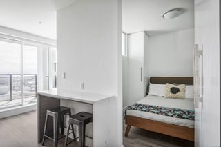 Photo 18: 1809 777 Herald St in : Vi Downtown Condo for sale (Victoria)  : MLS®# 864150