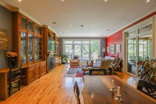 Photo 10: 850 Clifton Avenue in Windsor: 403-Hants County Residential for sale (Annapolis Valley)  : MLS®# 202115587