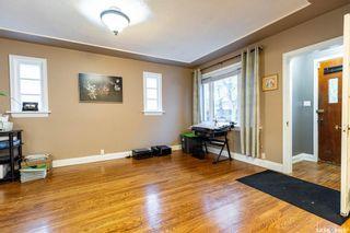 Photo 3: 918 10th Street East in Saskatoon: Nutana Residential for sale : MLS®# SK871366