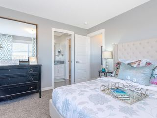 Photo 16: 98 SKYVIEW Circle NE in Calgary: Skyview Ranch Row/Townhouse for sale : MLS®# C4244304
