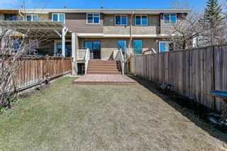 Photo 33: 1413 Ranchlands Road NW in Calgary: Ranchlands Row/Townhouse for sale : MLS®# A1133329
