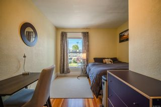 Photo 20: 1034 Princess Ave in : Vi Central Park House for sale (Victoria)  : MLS®# 877242