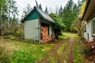 Photo 23: 3152 York Rd in : CR Campbell River South House for sale (Campbell River)  : MLS®# 866527