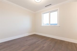 Photo 15: 3340 WARDMORE Place in Richmond: Seafair House for sale : MLS®# R2282121