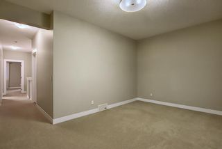 Photo 39: 1100 Brightoncrest Green SE in Calgary: New Brighton Detached for sale : MLS®# A1060195