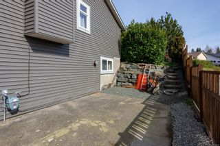Photo 6: 948 Springbok Rd in : CR Campbell River Central House for sale (Campbell River)  : MLS®# 869410