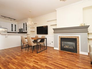 """Photo 4: 1109 4655 VALLEY Drive in Vancouver: Quilchena Condo for sale in """"ALEXANDRA HOUSE"""" (Vancouver West)  : MLS®# R2610032"""