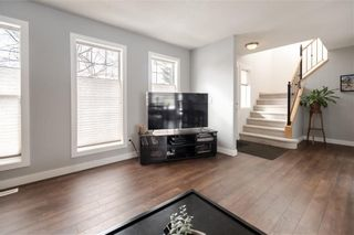 Photo 5: 18 SOMERSIDE Close SW in Calgary: Somerset House for sale : MLS®# C4174263