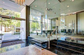 Photo 3: 1509 8288 GRANVILLE Avenue in Richmond: Brighouse South Condo for sale : MLS®# R2583571