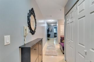 """Photo 3: 205 2285 WELCHER Avenue in Port Coquitlam: Central Pt Coquitlam Condo for sale in """"BISHOP ON THE PARK"""" : MLS®# R2574987"""