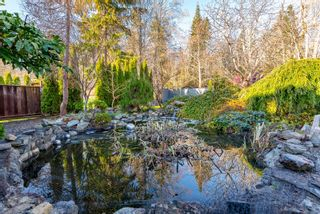 Photo 14: 5519 Tappin St in : CV Union Bay/Fanny Bay House for sale (Comox Valley)  : MLS®# 870917