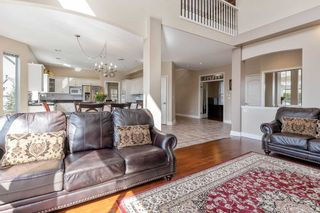 "Photo 9: 742 CAPITAL Court in Port Coquitlam: Citadel PQ House for sale in ""CITADEL HEIGHTS"" : MLS®# R2560780"