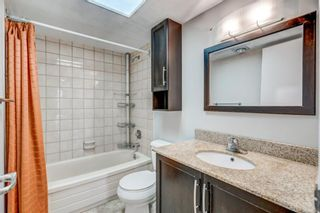 Photo 10: 203 3737 42 Street NW in Calgary: Varsity Apartment for sale : MLS®# A1105296