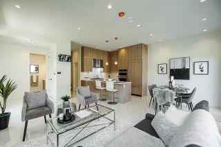 Photo 6: 4 5177 SIDLEY Street in Burnaby: Metrotown 1/2 Duplex for sale (Burnaby South)  : MLS®# R2374048