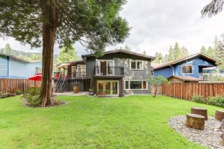 Photo 37: 1011 HENDECOURT Road in North Vancouver: Lynn Valley House for sale : MLS®# R2617338
