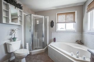 Photo 28: 33 Peer Drive in Guelph: Kortright Hills House (2-Storey) for sale : MLS®# X5233146
