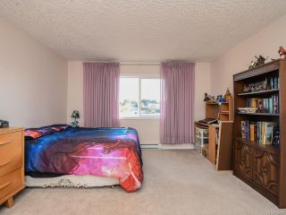 Photo 31: 2493 Kinross Pl in COURTENAY: CV Courtenay East House for sale (Comox Valley)  : MLS®# 833629