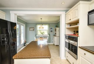 Photo 4: 4120 Highway 2 in Wellington: 30-Waverley, Fall River, Oakfield Residential for sale (Halifax-Dartmouth)  : MLS®# 202113176
