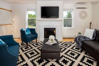 Photo 5: 71 Surrey Way in Portland Hills: 17-Woodlawn, Portland Estates, Nantucket Residential for sale (Halifax-Dartmouth)  : MLS®# 202123669