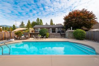 "Photo 36: 2611 VIEWLYNN Drive in North Vancouver: Westlynn House for sale in ""Upper Westlynn"" : MLS®# R2624843"