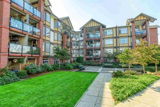 "Photo 19: 147 5660 201A STREET Avenue in Langley: Langley City Condo for sale in ""Paddington Station"" : MLS®# R2495033"