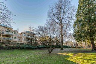 "Photo 25: 304 2231 WELCHER Avenue in Port Coquitlam: Central Pt Coquitlam Condo for sale in ""PLACE ON THE PARK"" : MLS®# R2530366"