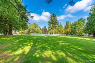 Photo 38: 2124 ELSPETH Place in Port Coquitlam: Mary Hill House for sale : MLS®# R2621138