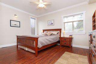 Photo 17: 34630 LABURNUM Avenue in Abbotsford: Abbotsford East House for sale : MLS®# R2300205
