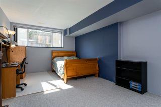 "Photo 25: 28 13918 58 Avenue in Surrey: Panorama Ridge Townhouse for sale in ""Alder Park"" : MLS®# R2558426"
