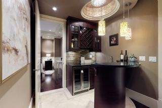 Photo 19: 4891 tilton Road in : Riverdale RI House for sale (Richmond)  : MLS®# R2525145