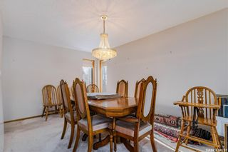 Photo 5: 366 Wakaw Crescent in Saskatoon: Lakeview SA Residential for sale : MLS®# SK855263