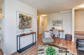Photo 6: 211 3615A 49 Street NW in Calgary: Varsity Apartment for sale : MLS®# A1131604