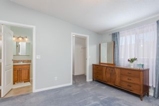 Photo 13: 33 658 Alderwood Rd in : Du Ladysmith Manufactured Home for sale (Duncan)  : MLS®# 873299