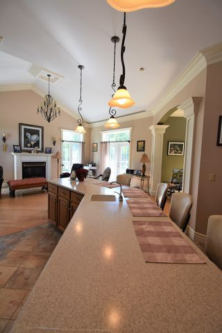 Photo 13: 5602 HIGHWAY 340 in Hassett: 401-Digby County Residential for sale (Annapolis Valley)  : MLS®# 202115522