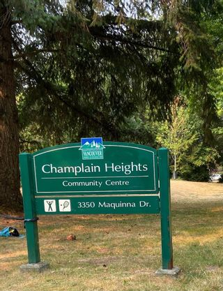 """Photo 32: 3404 LANGFORD Avenue in Vancouver: Champlain Heights Townhouse for sale in """"Richview Gardens"""" (Vancouver East)  : MLS®# R2618758"""