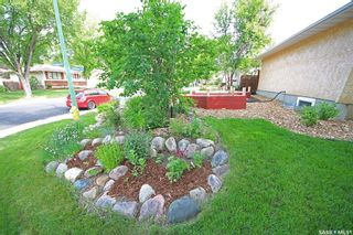 Photo 41: 212 Tremaine Avenue in Regina: Walsh Acres Residential for sale : MLS®# SK858698