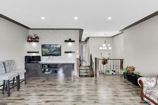 Photo 20: 228 Covemeadow Court NE in Calgary: Coventry Hills Detached for sale : MLS®# A1118644
