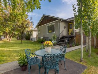 Photo 47: 3414 2 Street NW in Calgary: Highland Park Detached for sale : MLS®# A1079968