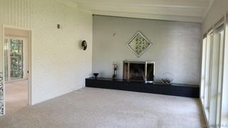 Photo 8: POINT LOMA House for sale : 3 bedrooms : 3702 Del Mar Ave in San Diego