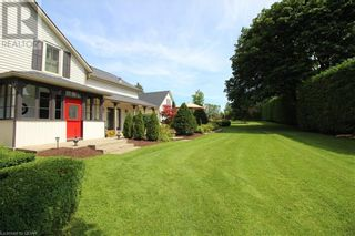 Photo 2: 3069 COUNTY ROAD 10 in Port Hope: House for sale : MLS®# 40166644