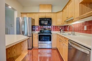 """Photo 8: 162 46360 VALLEYVIEW Road in Chilliwack: Promontory Townhouse for sale in """"APPLE CREEK/CENTRE ROCK FARMS"""" (Sardis)  : MLS®# R2618009"""