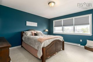 Photo 14: 73 Westfield Crescent in Cole Harbour: 16-Colby Area Residential for sale (Halifax-Dartmouth)  : MLS®# 202123107