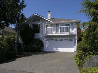Photo 2: 3620 N Arbutus Dr in COBBLE HILL: ML Cobble Hill House for sale (Malahat & Area)  : MLS®# 618167