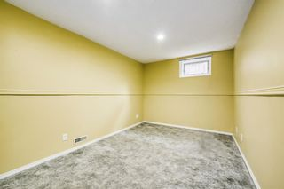 Photo 13: 6347 34 Avenue NW in Calgary: Bowness Detached for sale : MLS®# A1099261