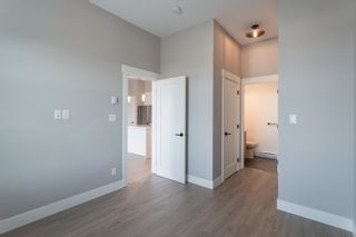 """Photo 16: A605 20838 78B Avenue in Langley: Willoughby Heights Condo for sale in """"Hudson & Singer"""" : MLS®# R2608536"""
