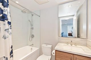 Photo 19: 1504 111 E 13TH STREET in North Vancouver: Central Lonsdale Condo for sale : MLS®# R2622858